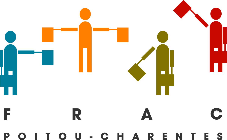 site de rencontre pour cadre logo rencontre